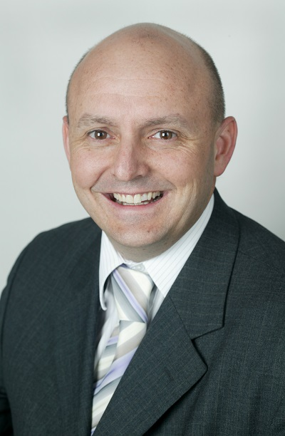 Profile-Pic-Richard-Denniss