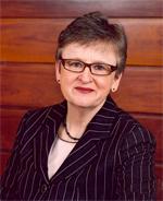 Justice Virginia Bell