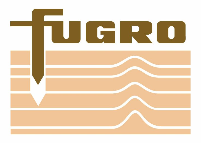 Fugro Logo