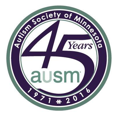 Austism Society of Minnesota