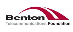 Benton Telecommunications Foundation
