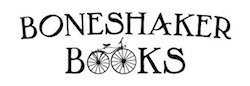 Boneshaker Books
