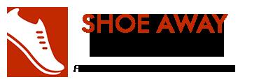Shoe Away Hunger