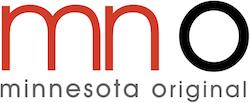 Minnesota Original