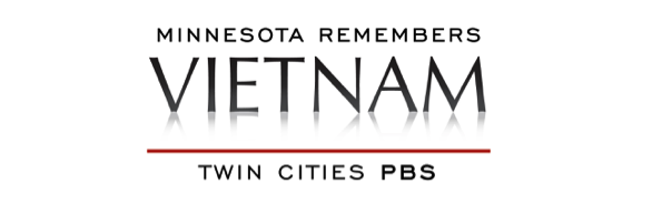 Minnesota Remembers Vietnam - Twin Cities PBS