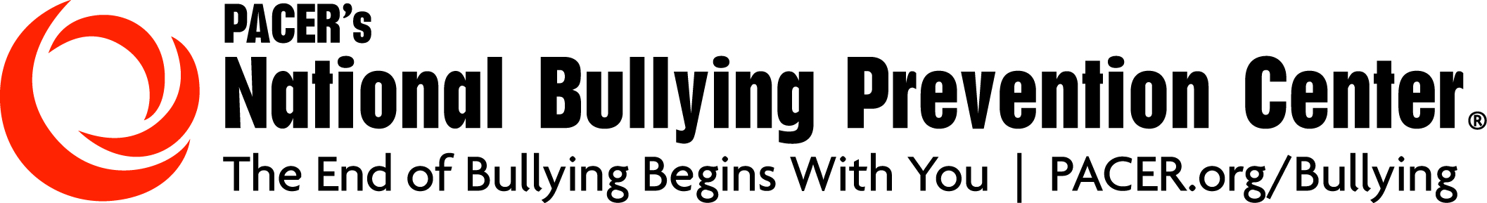 PACER National Bullying Prevention Center