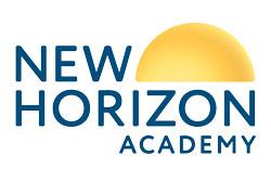 New Horizons Academy