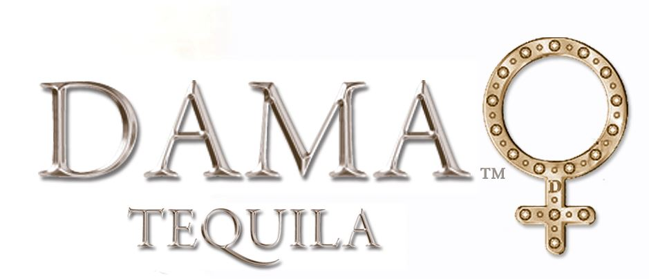 Compliementary tequila tasting sponsored by Dama Tequila