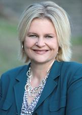 Krista Gulbransen