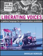"Presentazione del libro ""Liberating Voices: A Pattern..."