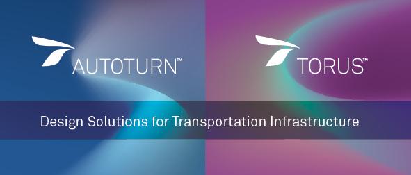 AutoTURN_TORUS Banner