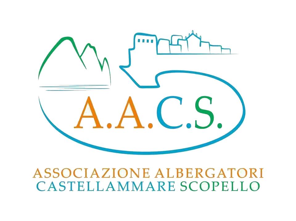 Associazione Albergatori di Castellammare del Golfo e Scopello
