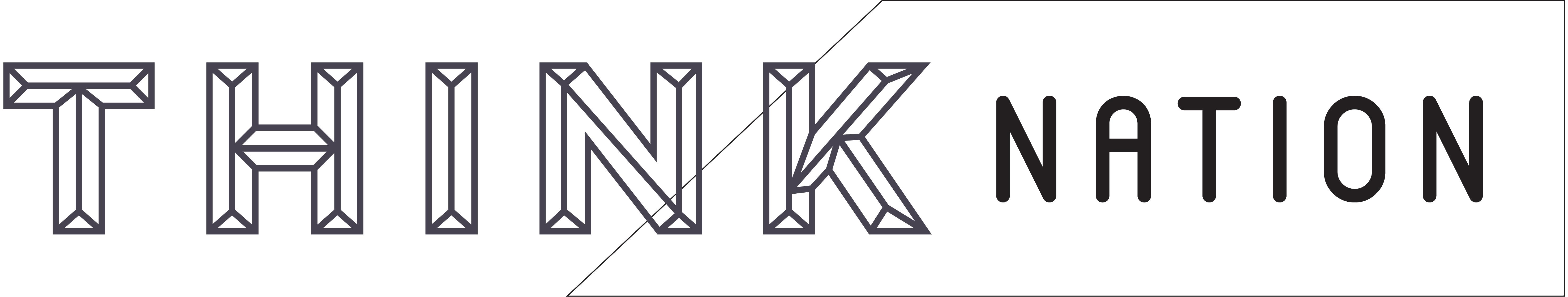 ThinkNation logo