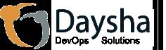 Daysha logo
