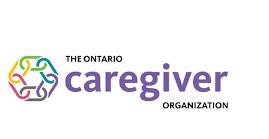 Ontario Caregiver Organization
