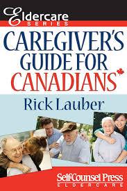 Rick Lauber Book