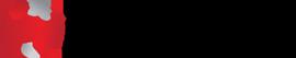 Invincea Logo