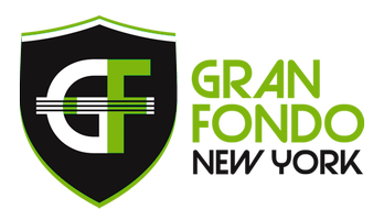 Gran Fondo New York Volunteer Registration