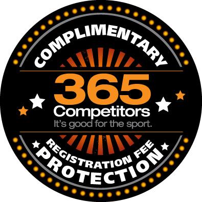 365.competitors.com