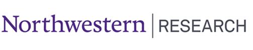 Northwestern Research