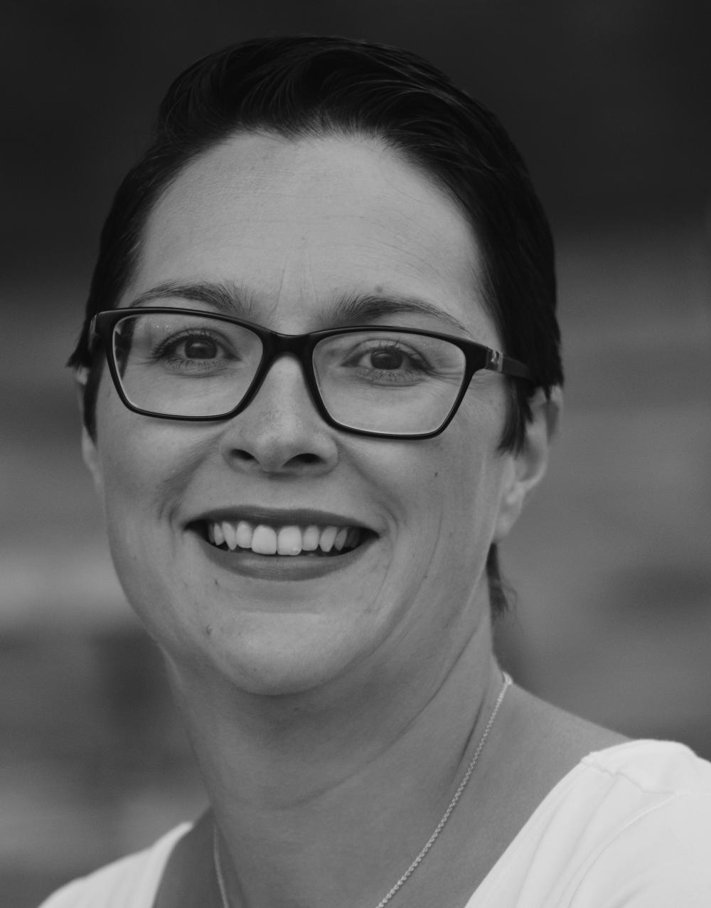 Catrin Archer Startup Grind Cardiff