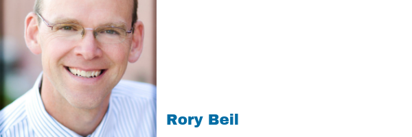 Rory Beil
