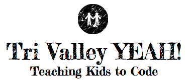 Tri Valley YEAH App Classes