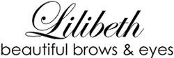 Lilibeth
