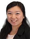 Jane Fu Rao