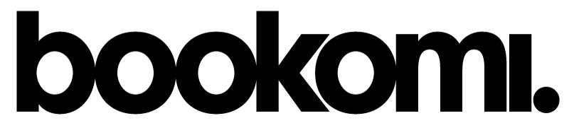 bookomi logo