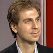 Jeff Novich