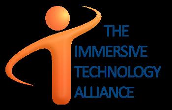 Immersive Technology Alliance
