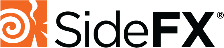 SideFX Software