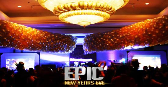 epic nye