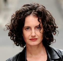Camilla Nelson headshot