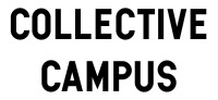 Collective Campus logo