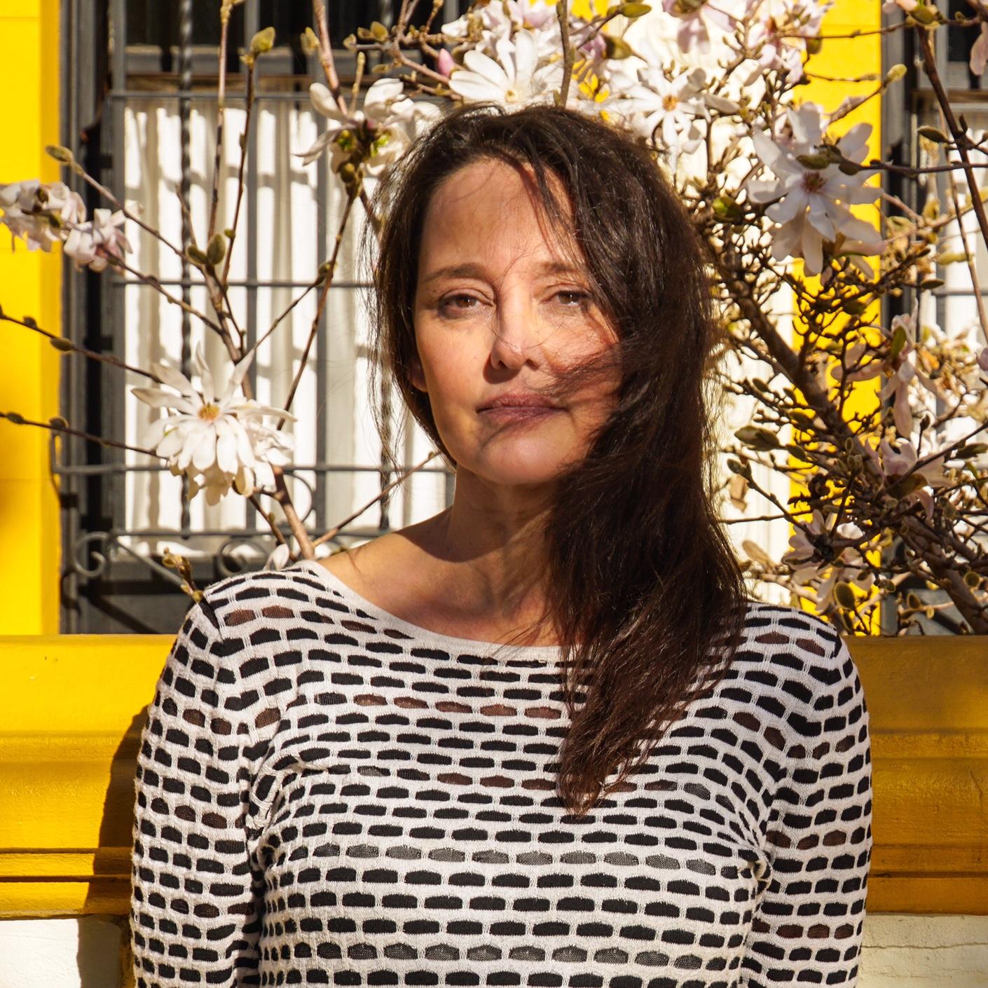 Annette Widitz