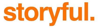 Storyful logo