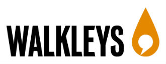 Walkley Foundation logo