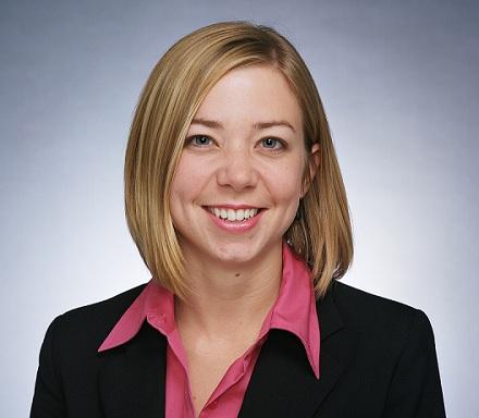 Lisa Kimura