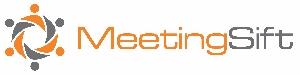 MeetingSiftSmall