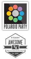 Polaroid Party