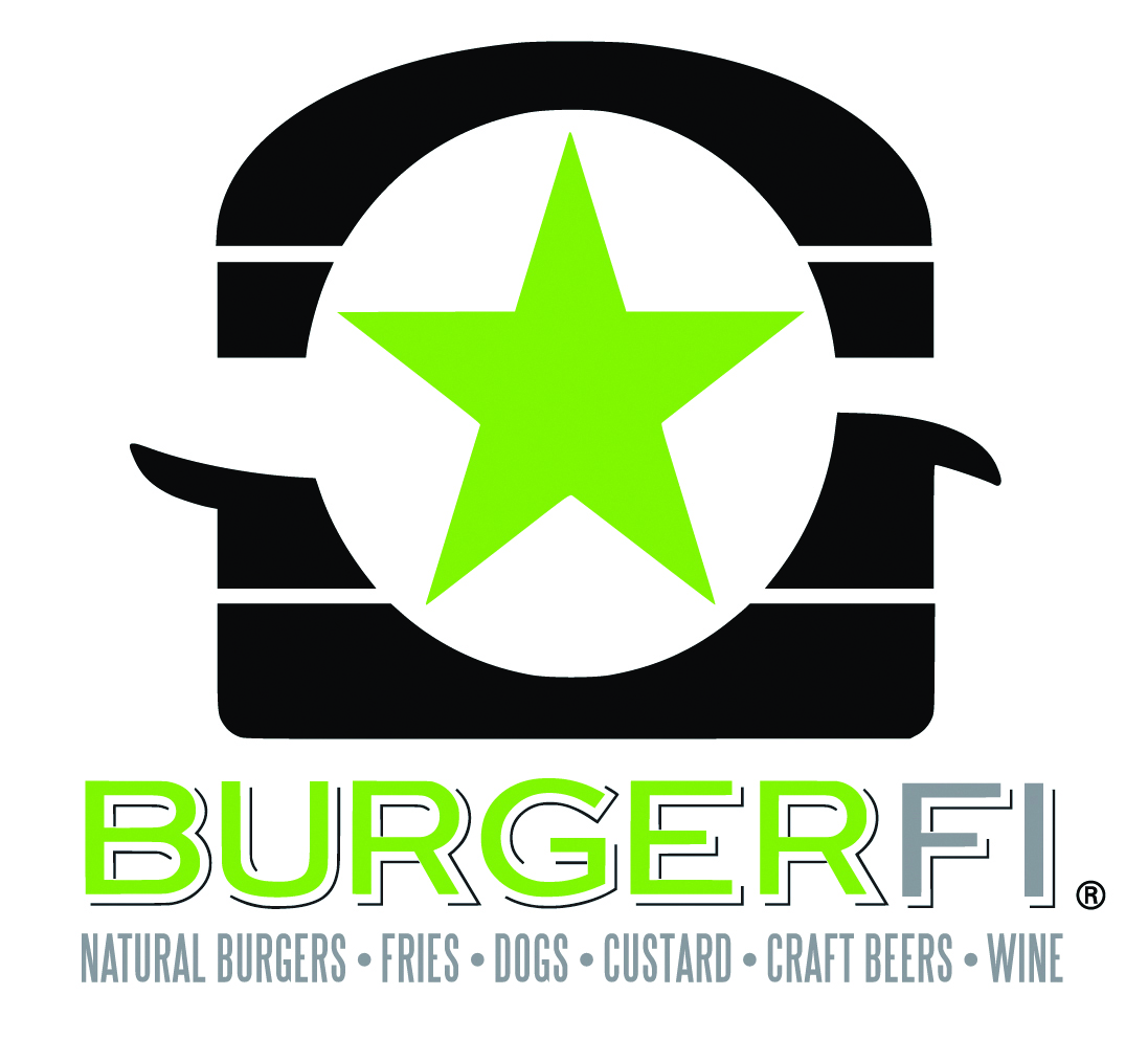 Burgerfi Emory Point