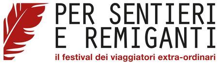 Festival Per Sentieri e remiganti