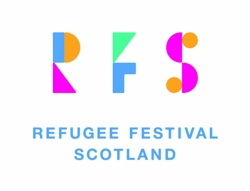 Refugee Festival Scotland 2017