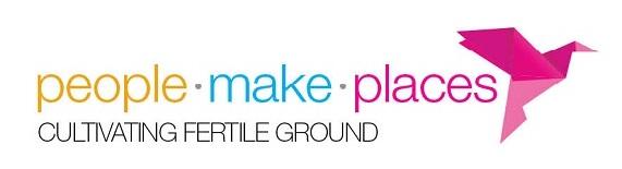Cultivating Fertile Places logo