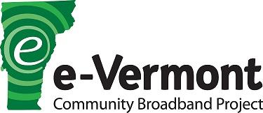 E-Vermont Community Broadband Project
