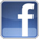 Follow e-Vermont on Facebook