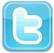 Follow e-Vermont on Twitter