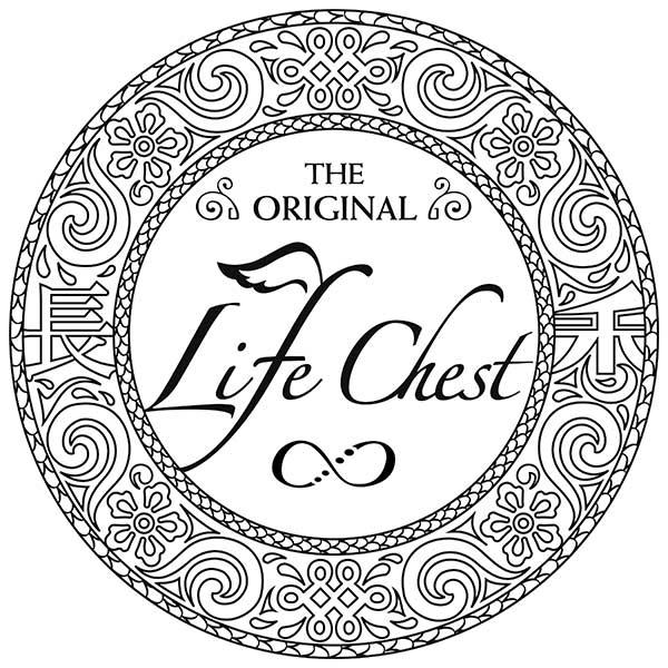 Life Chest